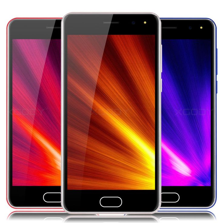 Details about 5mp cheap 3g unlocked android 81 cell phone
