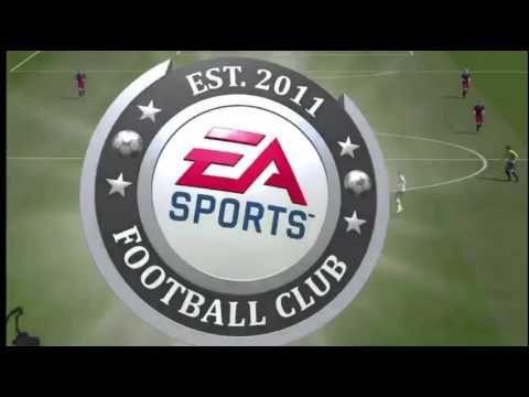 FIFA 16 100K & 50K PACK OPENING FRENZY