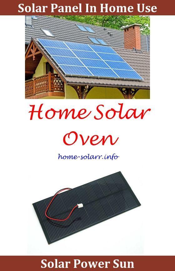 Whole Home Solar Panel Kits,diysolar solar panels for home roanoke va solar roof articles solar heat energy.Solarproject Solar Energy Cost ...