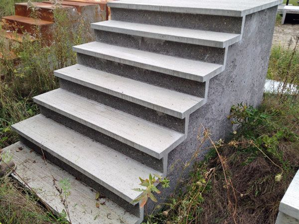 precast cement steps best 108 step by step ideas on step by step 1624