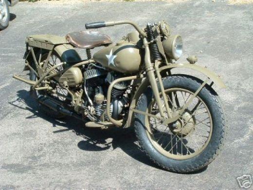 #vintage motorcycles