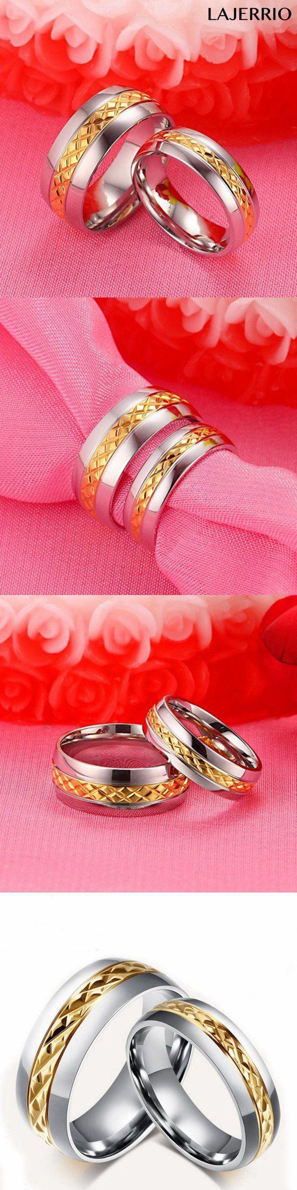 The 19 best Promise rings images on Pinterest | Commitment rings ...