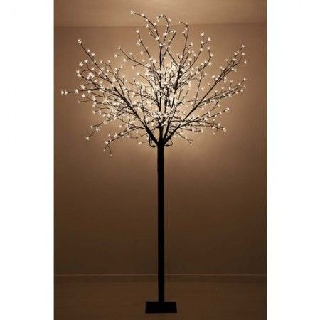 les 25 meilleures id es tendance arbre lumineux led sur pinterest deco noel branche lumi res. Black Bedroom Furniture Sets. Home Design Ideas