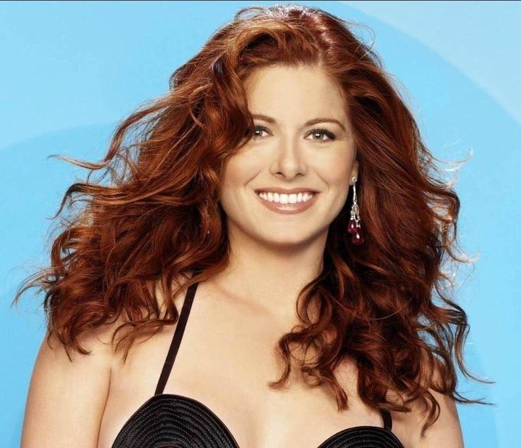 debra-messing-blonde-wig-picture