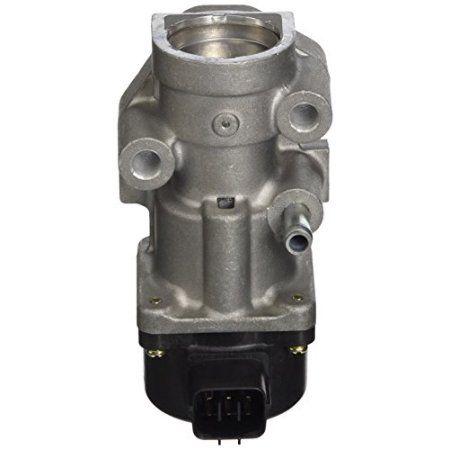 Dorman - OE Solutions 911-705 Exhaust Gas Recirculation Valve, Multicolor
