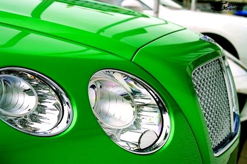 Bentley: Sports Cars, Classic Cars, Cars Collection, Custom Cars, Cars Custom, Bentley Car, Green Cars, Exotic Cars, Dreams Cars