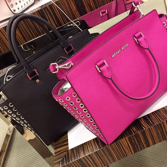 Michael Kors Handbags #Michael #Kors #Handbags Shop popular styles and collections of bags