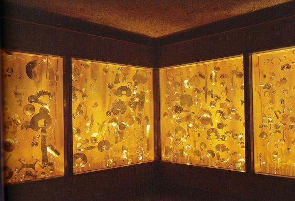 El Museo de Oro