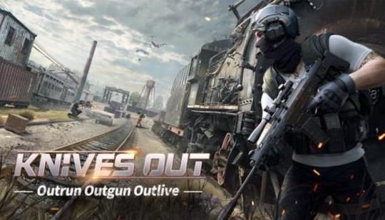 Knives Out (iOS/Android) Tips and Tricks Guide: Hints, Cheats, and Strategies: Knives Out is a new game by NetEase for the iOS and Android…