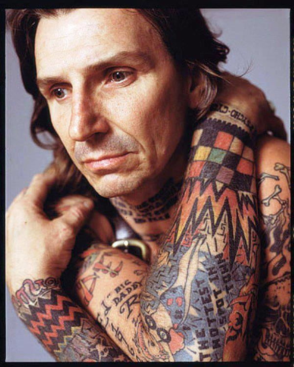 275 best images about motorcycles indian larry on for Indian motorcycle tattoo