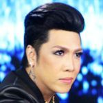 The Filipinos are known and identified with the country Philippines. Apart from their warm value of friendship and family orientation, their richest celebrities do acquire wealth from music to acting amongst other show business. Below are ten Filipino celebrities and their net worth. 10. Vice Ganda (Net Worth: Philippine peso 75 Million) Vice Ganda is …