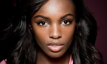Leomie Anderson: 'Words Are No Longer Enough, We Need Action To Improve Diversity In Fashion' | The Huffington Post