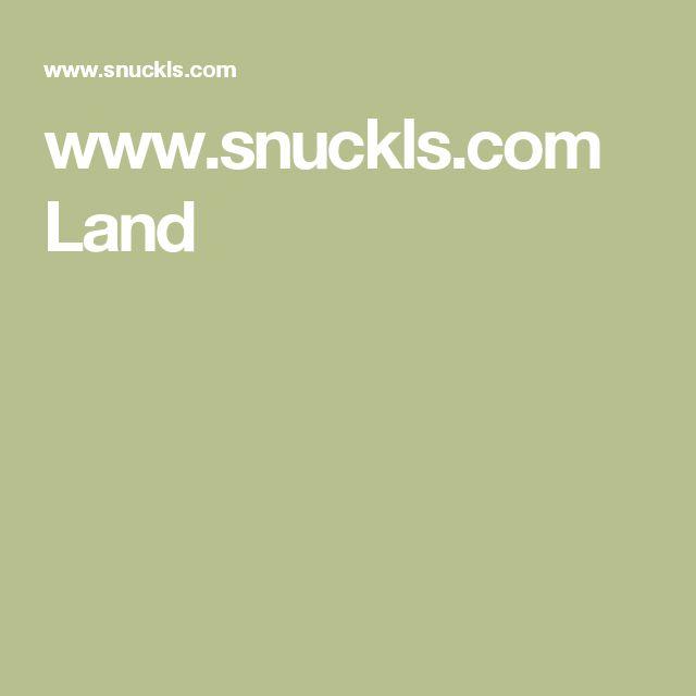 Free Slots Land