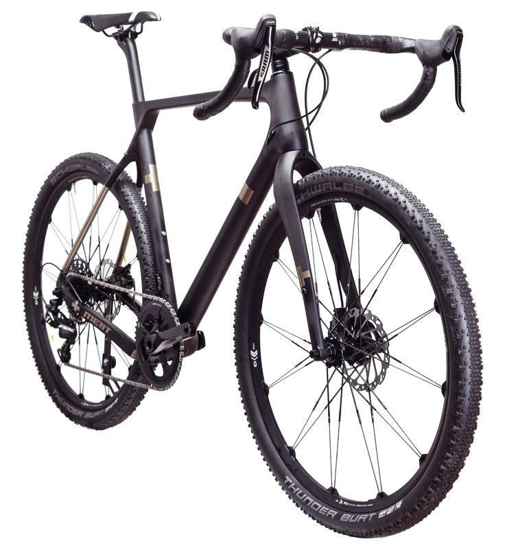 Merit of Your Bike *Merit Carbon Bikes and Frames*