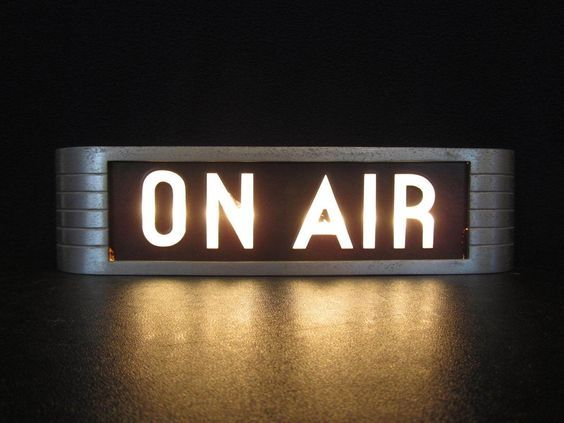 Listen to The Entertaining House LIVE, ON AIR! — The Entertaining House