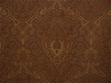 Olympia Sierra   Online Discount Drapery Fabrics and Upholstery Fabric Superstore!