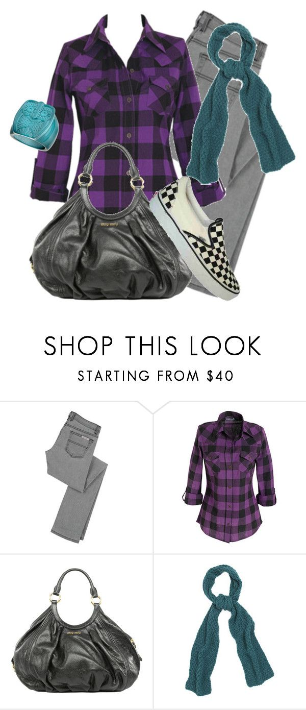 """""""outfit maker"""" by wj21 ❤ liked on Polyvore featuring sass & bide, HOBO, Monsoon and Miss Selfridge"""