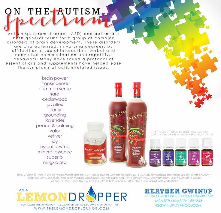The Lemon Dropper |