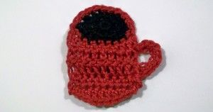crochet_coffee_mug_applique