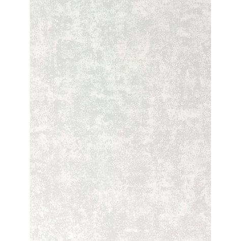 Buy GP & J Baker Comber Wallpaper Online at johnlewis.com