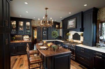 7 best Diamond Kitchen Remodel - Appleton, WI images on Pinterest ...