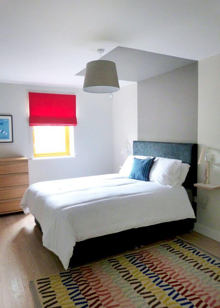 25 best ideas about double beds ikea on pinterest. Black Bedroom Furniture Sets. Home Design Ideas