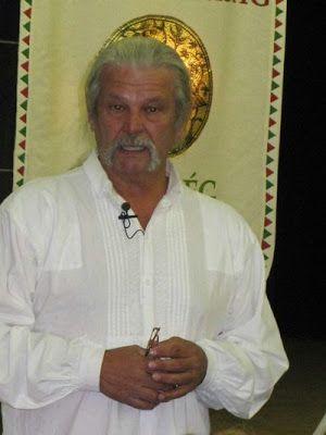 Szellem Lélek Test: Dr. Papp Lajos: A szellem él