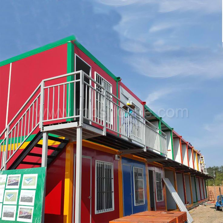 Building Container Homes Cost: Best 10+ Container House Price Ideas On Pinterest