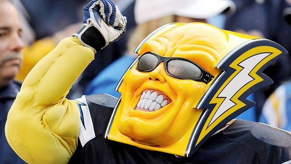San Diego Chargers Bolt Up Chargers Pinterest