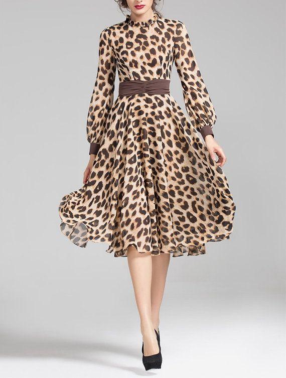 Spring summer chiffon long dress lady women clothing gown dress (BSG158)