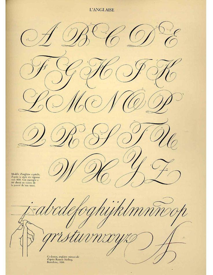 Кирюше годика, шрифт для подписи открытки рукой