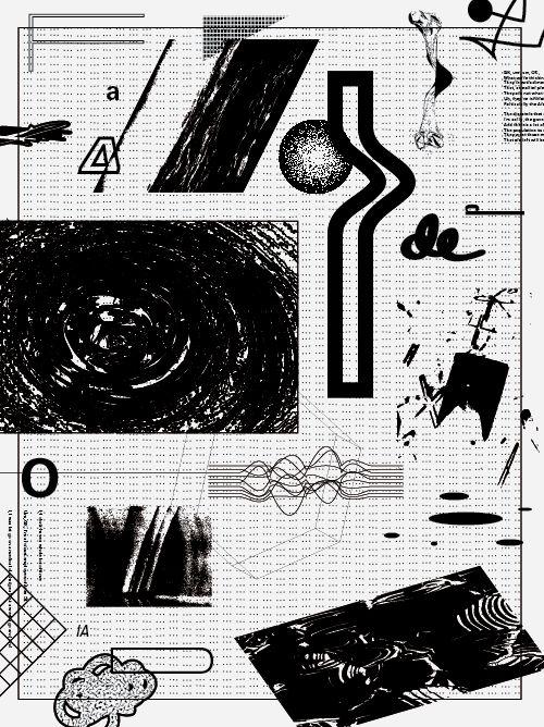 MSCED: 113 — Faaip de Oiad/Tool