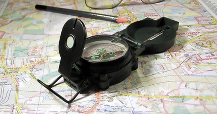 Cómo actualizar el GPS Mio DigiWalker C230. El GPS Mio DigiWalker C230 permite que los conductores localicen destinos y viajen a través de zonas desconocidas mediante instrucciones guiadas por voz y mapas detallados. A medida que las condiciones de las carreteras cambian, algunas calles son cerradas, mientras se abren otras nuevas. Debido a cambios como estos, de vez en cuando es necesario ...