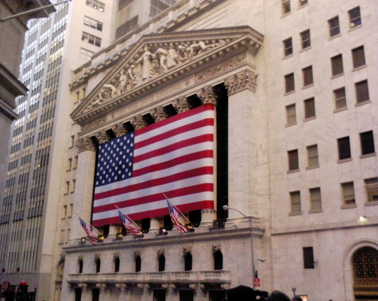 Top IR Firms in the United States, Hayden IR - Hayden IR is one of the Top IR, Investor Relations Firm in the United States. Hayden IR helps undervalued micro, small, and mid cap companies share their story with Wall Street.    #Top #IR #InvestorRelations #Firms