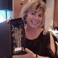 Michele Attias Life Coach & Speaker TESTIMONIALS