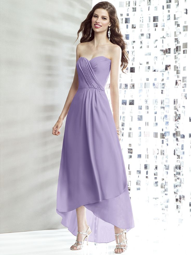 101 best Bridesmaid Dresses images on Pinterest | Brides ...