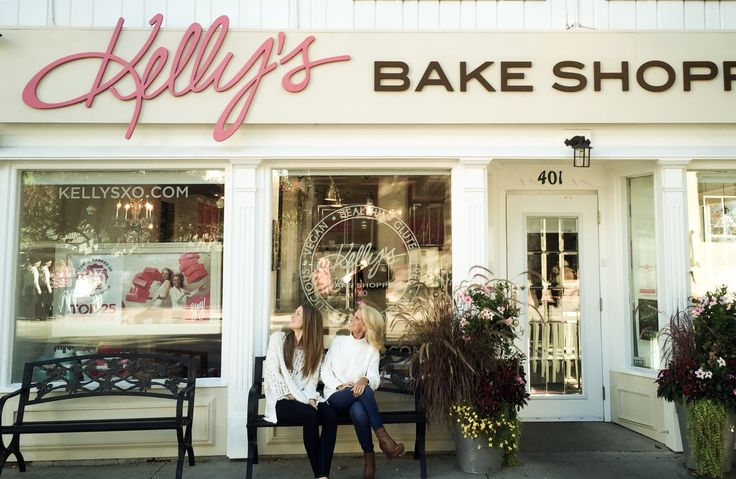Such a great interview with #SBPartners Check it out! #kellystribe #blog #DTBurlington