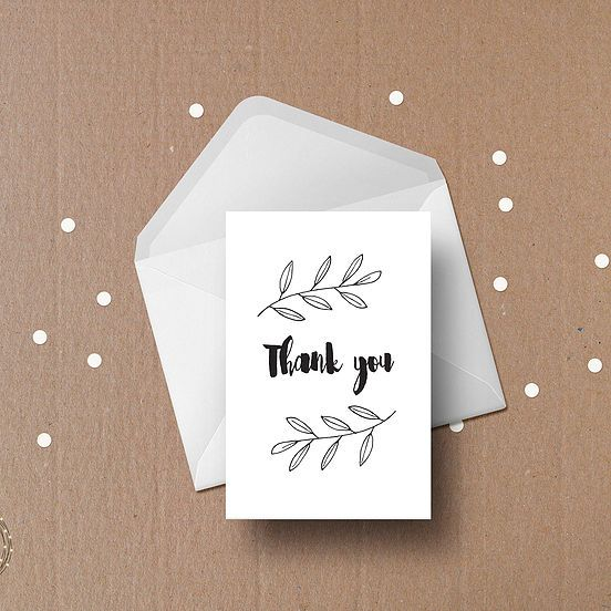 thank you cards, greeting cards, stationery, printables, instant, thank you, stationery