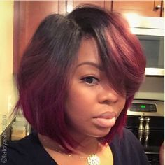 Marvelous 1000 Ideas About Natural Weave Hairstyles On Pinterest Rihanna Hairstyle Inspiration Daily Dogsangcom