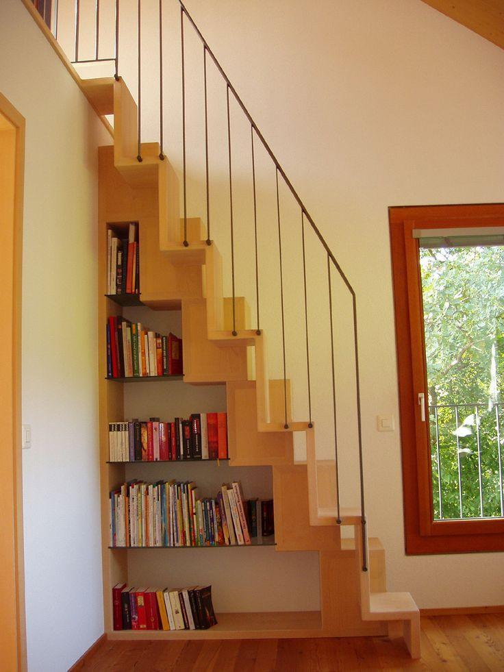 Bildergebnis für treppe empore