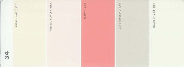36 Best Images About Martha Stewart Palettes Discontinued On Pinterest Paint Colors Color