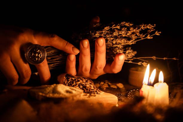 Powerful Love Spell Casters In Uk Manchester 256758552799 Bring Back Lost Lover Love Spells Lost Love Spells