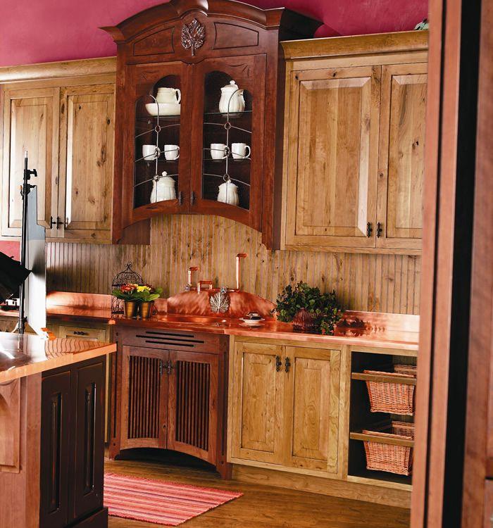 Inspirational Crystal Cabinets Dealer Locator