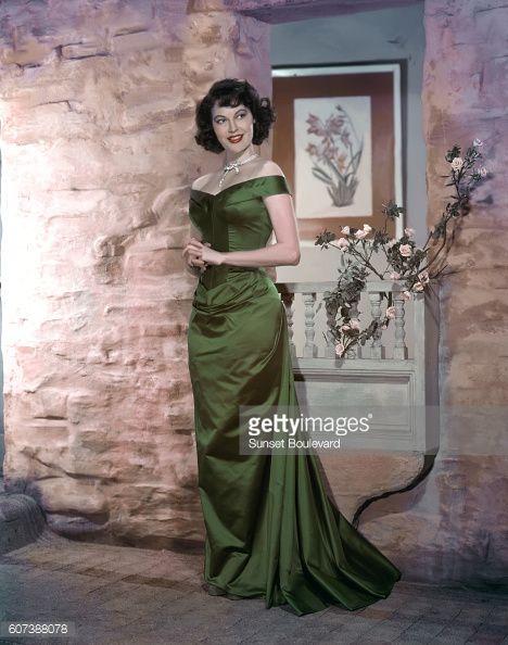 Русские актрисы в прайвет фото 588-834