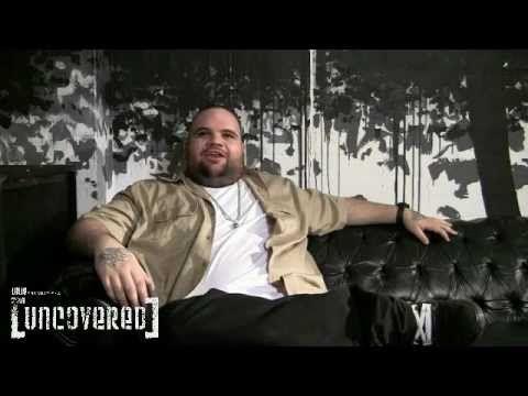 Briggs Interview Sydney