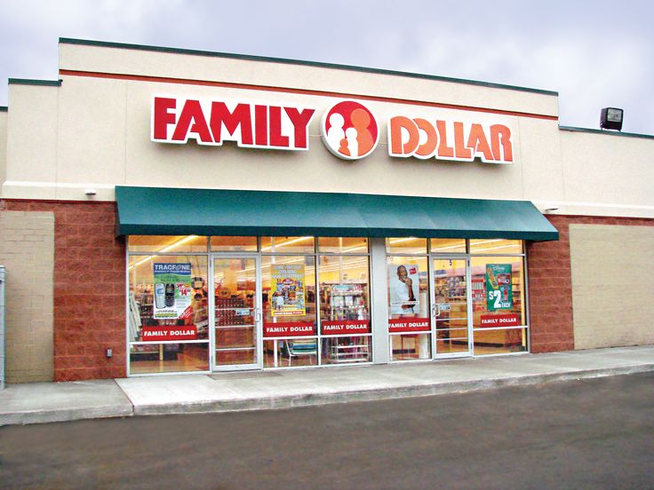 17 best ideas about Family Dollar Stores on Pinterest | Top deals ...