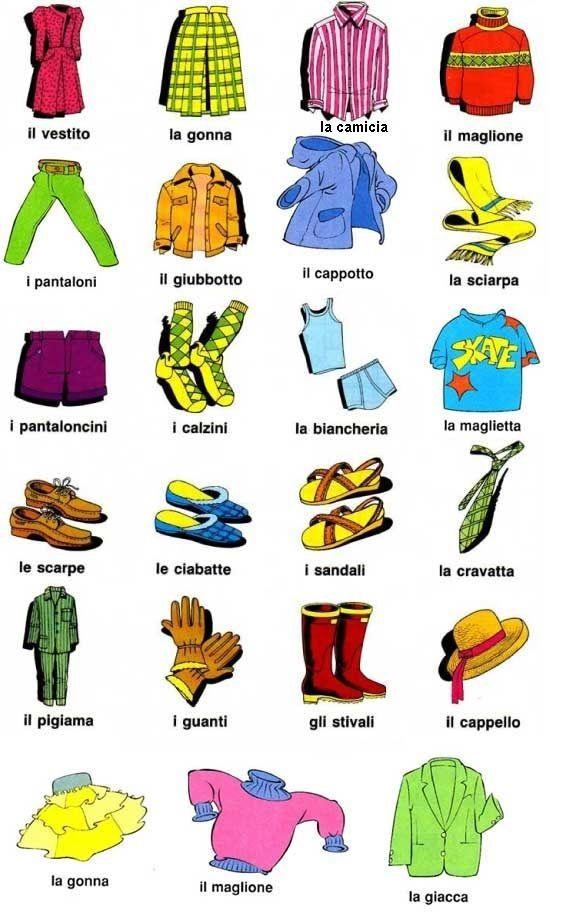 flash card italiano frutta - Google Search