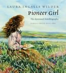 Laura ingalls Wilder Historic Homes - History And Writing of The Little House Books