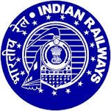 Railway Centralized Notification - Railway Recruitment in Scouts & Guides Quota - Employment Notice No. P-HQ/RRC/762/2017-18 http://ift.tt/2xGi07O