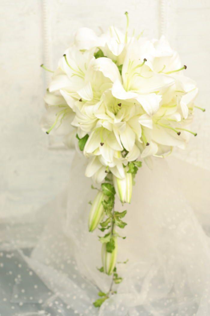 一会定期レッスン9月 コスモスと実ものと秋の草花のクラッチブーケ : 一会 ウエディングの花
